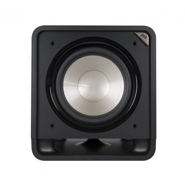 Polk Audio HTS 12 Sub