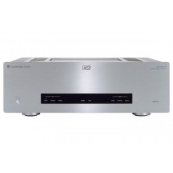 Cambridge Audio Azur 851W (B)