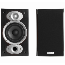 Polk Audio RTiA1