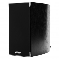 Polk Audio RTiA3