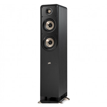 Polk Audio Signature S50E