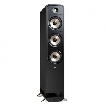 Polk Audio Signature S60E
